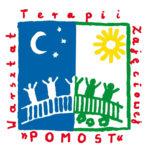 logo wtz pomost