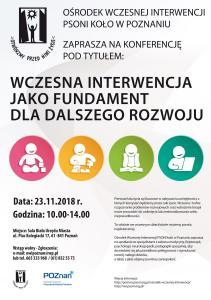 A2 plakat konferencja SILCZAK korekta